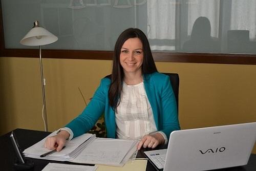 María Puente
